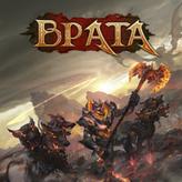 Скриншот игры Врата