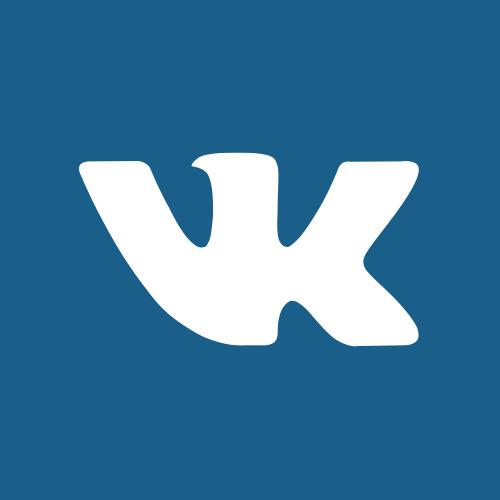 Эльдар Джарахов (из ВКонтакте)